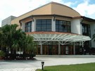 Enjoy a variety of performances at the Broward Center for the Performing Arts!